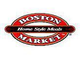 Boston Market(E Bullard Ave)