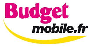 Budget Mobile(W Davison)
