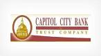 Capitol City Bank & Trust Company(Peachtree St SW)