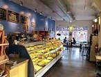 Carlucci's Bakery(W Broadway)