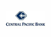 Central Pacific Bank(751010 Henry St)
