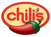 Chili's Grill & Bar(W Riverdale Rd)