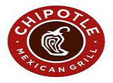 Chipotle Mexican Grill(775 Ikea Ct)