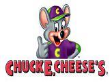 Chuck E. Cheese's(N Main St)