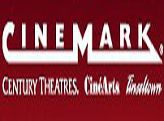 Cinemark Movies 10(Coit Rd)