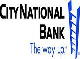 City National Bank of Florida(S le Jeune Rd)