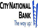 City National Bank of Florida(S le Jeune Rd)