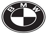 Classic BMW(Dallas Pkwy @ Plano)