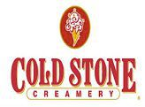 Cold Stone Creamery(Bishop Rd)