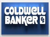 Coldwell Banker(Mauna Lani Dr)