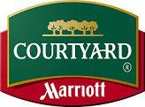Courtyard by Marriott(Dallas Pkwy)