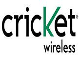 Cricket Wireless(E Olive Ave)