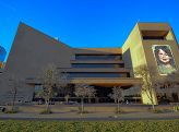Dallas City Library(Belt Line Rd)