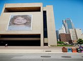 Dallas Public Library(Young St)