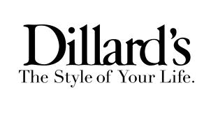 Dillard's(841 N Central Expy)