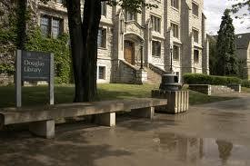 Douglass Library(3666 Grand River Ave)