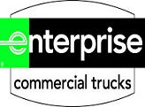 Enterprise Rent-A-Car(3035 S Shiloh Rd)