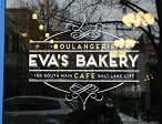 Eva's Bakery(S Main St)