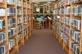 Ewell Sale Stewart Library(1900 Benjamin Franklin Pkwy)