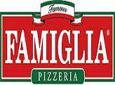 Famous Famiglia(Essington Ave)