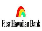 First Hawaiian Bank(681845 Waikoloa Highland Ctr)
