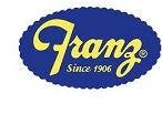 Franz Family Bakery(E 400 S)
