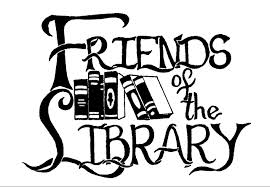 Friends of the Library(SW Taylor St)