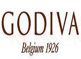 Godiva Chocolatier(S Main St)