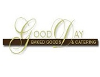 Good Day Bakery & Catering(S 380 W)