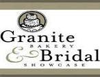 Granite Bakery(E 2700 S)