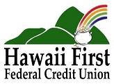 Hawaii First Federal CU(651158 Mamalahoa Hwy)