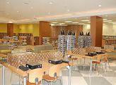 Hispanic Branch Library(W Flagler St)