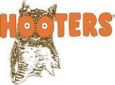 Hooters(S State St)