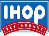 IHOP(S 5600 W)