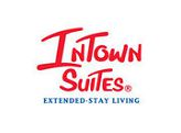 InTown Suites(Forest Ln)