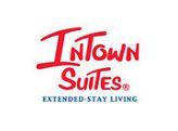 InTown Suites(Forest Ln)