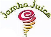 Jamba Juice(Bethel Ave Ste. 108)