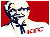 KFC(GALLERY Market East Ninth And Market Streets)
