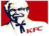 KFC(W 4700 S)