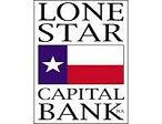 Lone Star Capital Bank(San Pedro Ave)