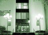 Louis Calder Memorial Library(NW 10th Ave)