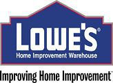 Lowe's(8550 State Highway 121)