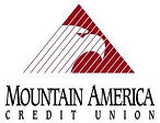 Mountain America Credit Union(E 2100 S)