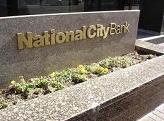 National City Bank(New England Executive Park)