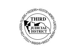 3rd Judicial Circuit Law Lbrry(2 Woodward Ave)
