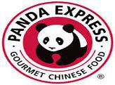 Panda Express(Harbor Pointe Pl)
