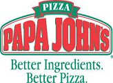 Papa John's Pizza -(Marsh Ln)