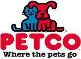 PETCO(Knoll Trail Dr)