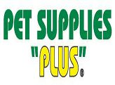 Pet Supplies Plus(E Round Grove Rd)