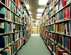 Phoenix City Government Library(W Yavapai St)